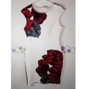 Bodycon Gorgeous Dress